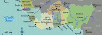 800px-West_Africa_regions_map